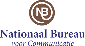 Nationaal Bureau Voor Communicatie